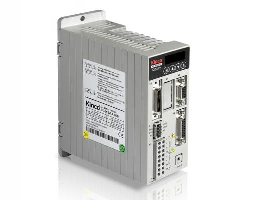 CD412S-AA-000