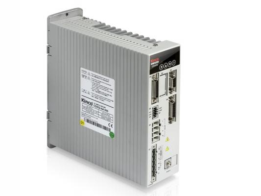 CD432S-AA-000