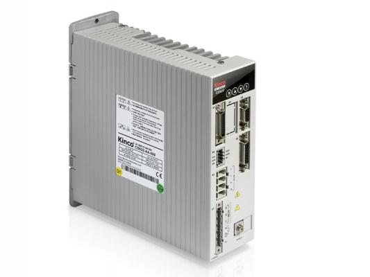 CD622S-AA-000