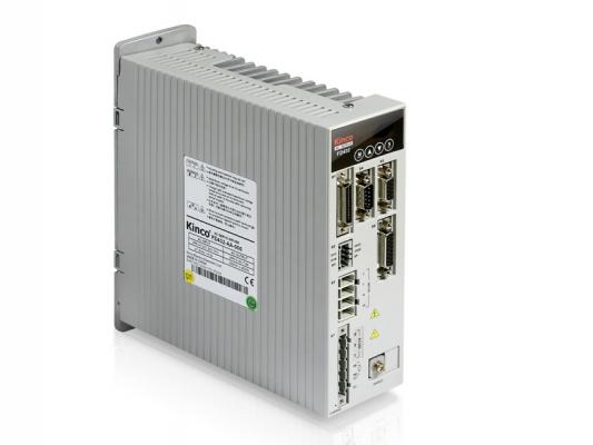 FD432S-LA-000