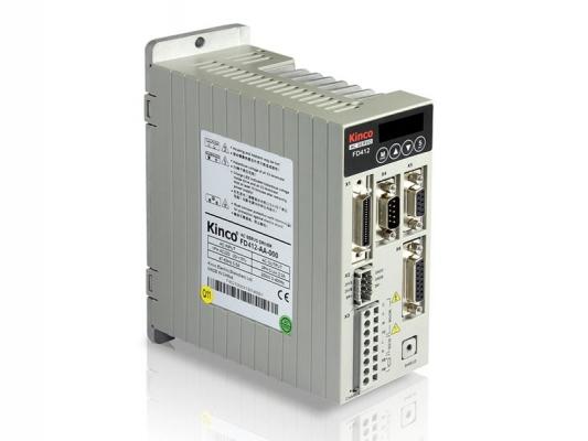 FD622S-AA-000