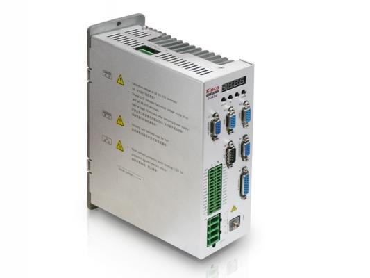 JD430-AA-000