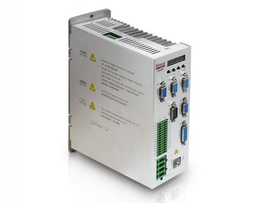 JD620-AA-000