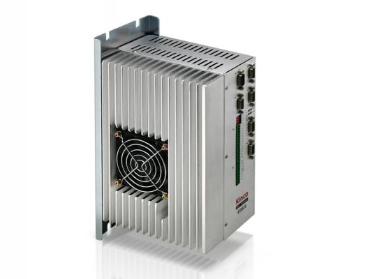 ED630-0250-PA-K-000