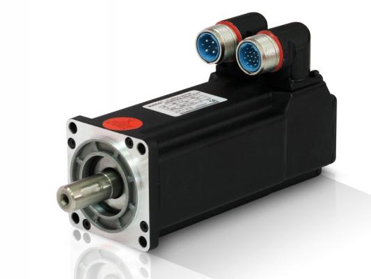 SMH60S-0040-30AAK-3LKH