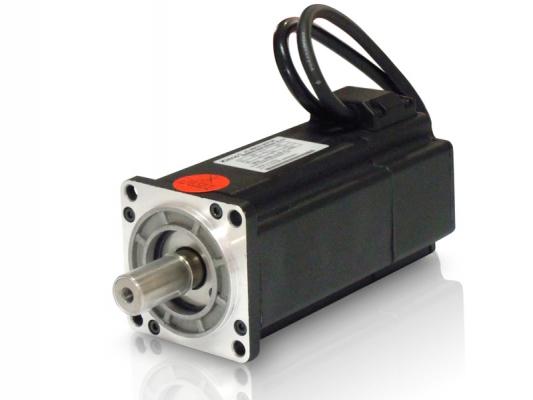 SME60S-0020-30AAK-3DKH