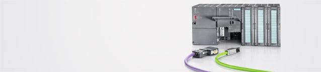 S7-300 信号模块
