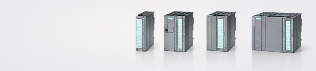 S7-300 通讯模块