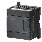 S7-200 称重模块