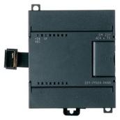 S7-200 热电偶模块EM231(模拟模块)