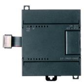 S7-200 热电阻模块EM231 RTD(模拟模块)