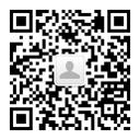 重庆悦控beplay体育安卓下载链接微信公众号上线