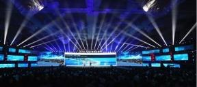 ABB2016年beplay体育安卓下载链接世界